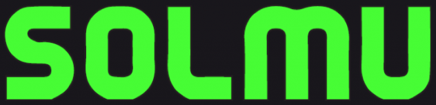 cropped-Logo-solmu-name-only-1.png